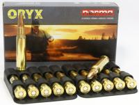 .308W Norma 11.7 New Oryx (20)