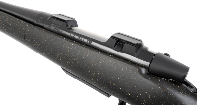 Карабин CZ 557 NIGHT SKY, 308Win (7,62х51)