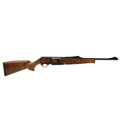 Самозарядный карабин Browning Bar Zenit Prestige Wood к. .30-06