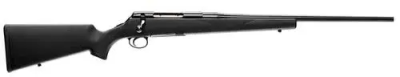 Карабин Roessler Titan 6 All-Round .30-06Sprg