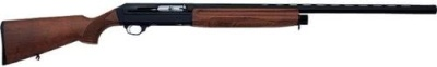 Beretta ES 100 Wood 76 MC