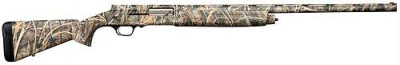 Browning A5 Camo Max4 12/76 76
